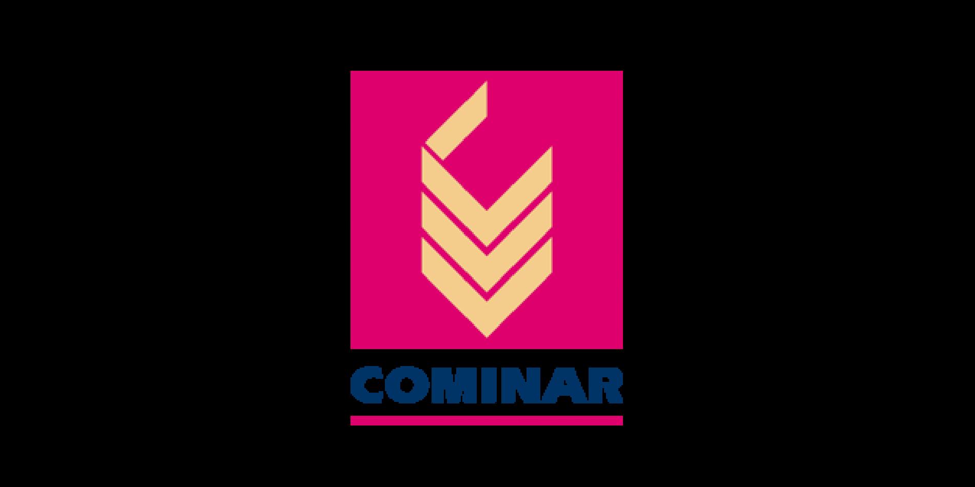 COMINAR